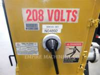 OTHER US MFGRS EQUIPO VARIADO / OTRO 30KVA equipment  photo 1