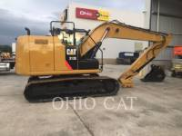 CATERPILLAR TRACK EXCAVATORS 312E TC equipment  photo 5