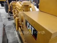 CATERPILLAR STATIONARY GENERATOR SETS 3306 equipment  photo 5