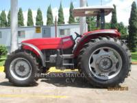AGCO-MASSEY FERGUSON TRACTEURS AGRICOLES MF2695 4WD equipment  photo 2