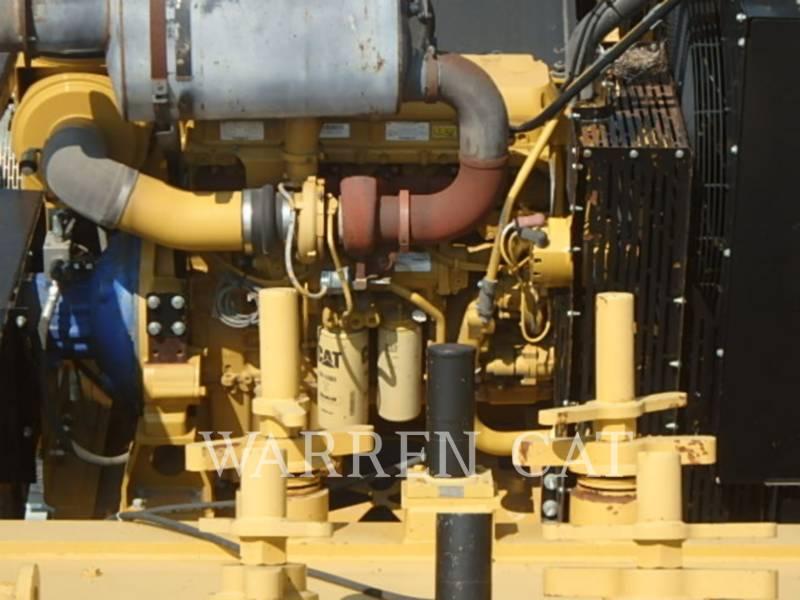 CATERPILLAR  FRANTOIO RDS-20 equipment  photo 6