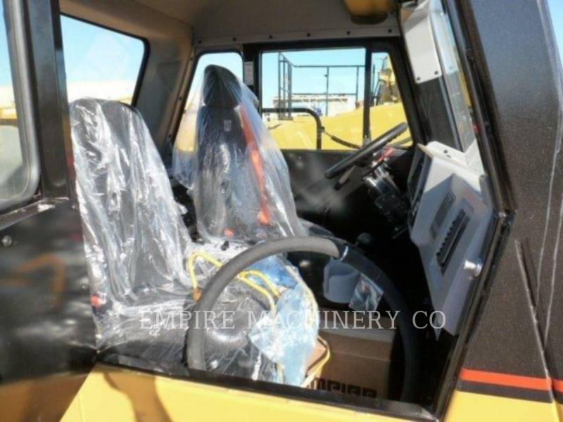 CATERPILLAR OFF HIGHWAY TRUCKS 793B equipment  photo 4