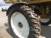 AG-CHEM PULVERIZADOR 854 equipment  photo 12