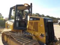 CATERPILLAR TRACTORES DE CADENAS D3K2 LGP equipment  photo 6