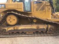 CATERPILLAR CIĄGNIKI GĄSIENICOWE D6TXWVP equipment  photo 10