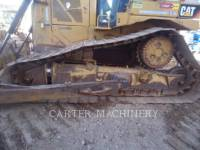 CATERPILLAR KETTENDOZER D6TLGP AC equipment  photo 8