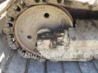 CATERPILLAR TRACK TYPE TRACTORS D5CIIILGP equipment  photo 20