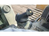 CATERPILLAR TRACTORES DE CADENAS D5K2LGP equipment  photo 23