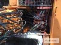 ATLAS PELLES SUR PNEUS 1604 equipment  photo 20