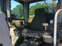 CATERPILLAR MOTOR GRADERS 140M2 R equipment  photo 7