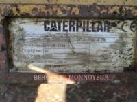 CATERPILLAR TRACK EXCAVATORS 312CL equipment  photo 11