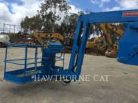 GENIE INDUSTRIES LIFT - BOOM Z60 equipment  photo 5