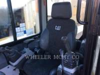 CATERPILLAR TRACK EXCAVATORS 305.5E2C3T equipment  photo 9