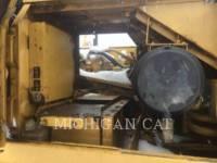 CATERPILLAR TRACK EXCAVATORS 330BL equipment  photo 15