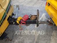 VERMEER NON CURRENT HG200 equipment  photo 6