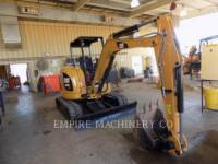 CATERPILLAR PELLES SUR CHAINES 304E2 OR equipment  photo 1