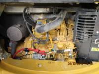 CATERPILLAR ESCAVADEIRAS 303.5E CR equipment  photo 16