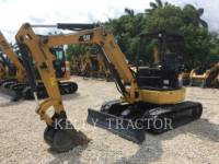 CATERPILLAR トラック油圧ショベル 305E2CR equipment  photo 1