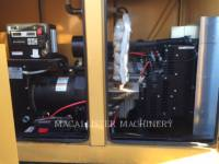 OLYMPIAN STATIONARY GENERATOR SETS G45 equipment  photo 2