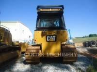 CATERPILLAR ブルドーザ D5KLGP equipment  photo 6