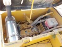 CATERPILLAR TRACK EXCAVATORS 312E L equipment  photo 17