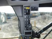 CATERPILLAR MOTONIVELADORAS 140M3AWD equipment  photo 17