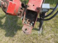 FORD / NEW HOLLAND AG HAY EQUIPMENT 1475 equipment  photo 10