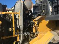 CATERPILLAR CARGADORES DE RUEDAS 950K equipment  photo 19