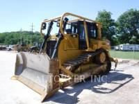CATERPILLAR TRACTORES DE CADENAS D6T XL R equipment  photo 1