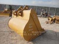 CATERPILLAR WT – SCHAUFEL CUCHARON equipment  photo 5