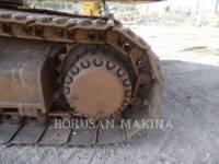 CATERPILLAR KOPARKI GĄSIENICOWE 330D2L equipment  photo 8