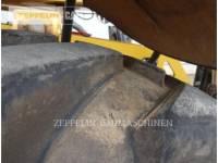 CATERPILLAR TELESKOPSTAPLER TH417CGC equipment  photo 21