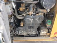 CATERPILLAR MULTI TERRAIN LOADERS 299DS equipment  photo 6