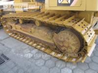 CATERPILLAR TRACTORES DE CADENAS D6KXLP equipment  photo 21