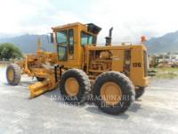 CATERPILLAR MOTONIVELADORAS 12G equipment  photo 4