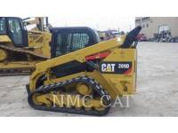 Caterpillar ÎNCĂRCĂTOARE PENTRU TEREN ACCIDENTAT 289D equipment  photo 2