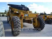 CATERPILLAR STABILISIERER/RECYCLER RM-300 equipment  photo 5