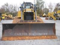 CATERPILLAR 鉱業用ブルドーザ D6TLGP equipment  photo 6