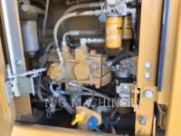 CATERPILLAR TRACK EXCAVATORS 312E L equipment  photo 7