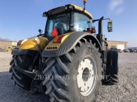 AGCO-CHALLENGER TRACTEURS AGRICOLES CH1046 equipment  photo 10