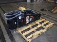 CATERPILLAR WT - MARTEAUX HYDRAULIQUES H90C equipment  photo 2