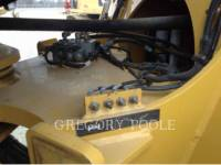 CATERPILLAR WHEEL LOADERS/INTEGRATED TOOLCARRIERS 924K equipment  photo 17