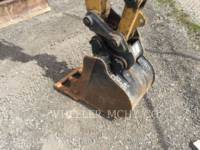 CATERPILLAR TRACK EXCAVATORS 304E C3 equipment  photo 5