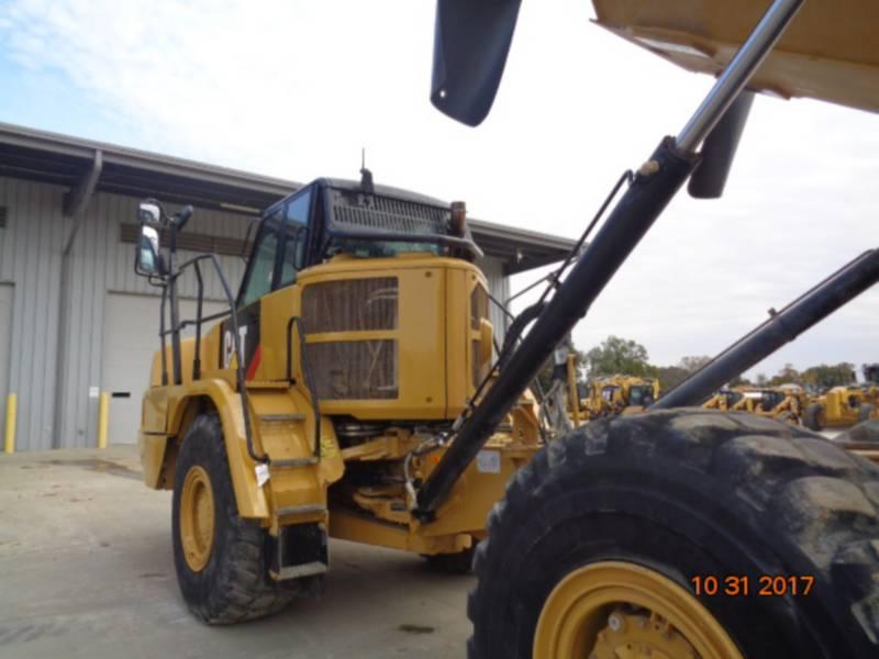 CATERPILLAR アーティキュレートトラック 730C equipment  photo 10