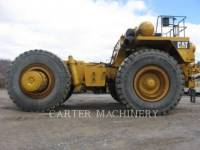 CATERPILLAR OFF HIGHWAY TRUCKS 789C REBLD equipment  photo 4