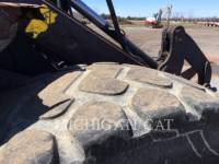 KOMATSU WHEEL LOADERS/INTEGRATED TOOLCARRIERS WA200PT-5 equipment  photo 23