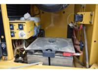 CATERPILLAR TRACK EXCAVATORS 323D2 equipment  photo 8