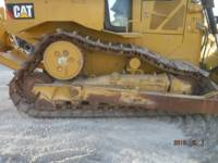 CATERPILLAR TRACTEURS SUR CHAINES D6TXL equipment  photo 11