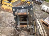 MISCELLANEOUS MFGRS HERRAMIENTA DE TRABAJO - VARIADOS 308E DRILL equipment  photo 8
