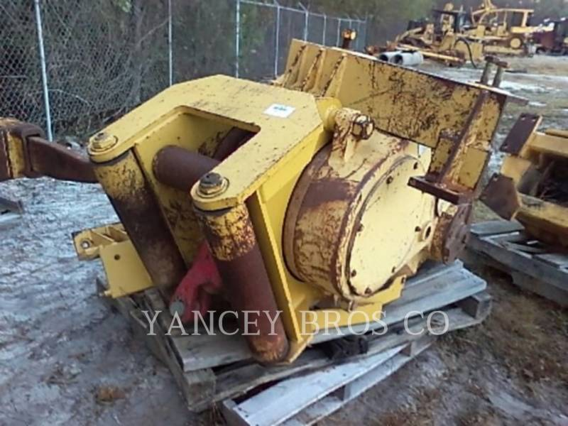 CARCO WT - WINCH 70APS WINCH equipment  photo 1